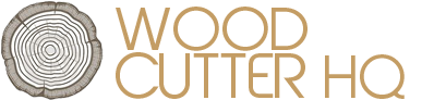 Wood Cutter HQ